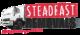 Steadfast Removals Pty Ltd