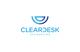 ClearDesk Accounting