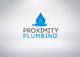 Proximity Plumbing