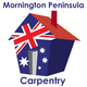Carpenter in Mount Eliza