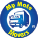 Removalist in Lalor