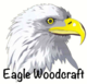 Eagle Woodcraft