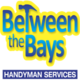 Between The Bays Handyman Services