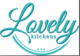 Lovely Kitchens Pty Ltd