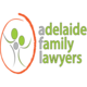 Solicitor in Adelaide