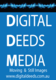 Digital Deeds Media