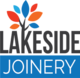 Lakeside Joinery Pty Ltd