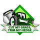 Cut My Grass .com.au