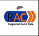 Prepurchase Car Inspection in Ringwood