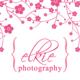 Elkie Photography