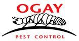 Ogay logo jpeg