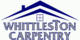 Whittleston Carpentry