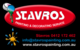 Stavros Painting & Decorating Service