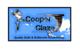 Cooper Glaze