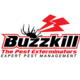 Buzzkill The Pest Exterminators