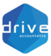 Drive Accountants   Accounting Frim Gold Coast