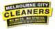 Melbourne City Cleaners, a subsidiary of Oz City Cleaners