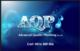 Aqp Advanced Quality Plumbing
