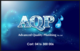 Aqp Advanced Quality Plumbing