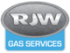 Rjw Gas Services
