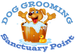 Pet Grooming in Sanctuary Point