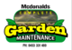 Mc Donald's Complete Garden Maintenance