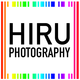Wedding Photographer in Hallam