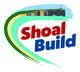 Shoal Build