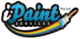 Ipaint Services Pty Ltd