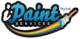 Ipaint Services Pty Ltd