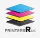 Printing in Mandurah