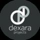 Dexara Projects Pty Ltd
