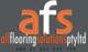 All Flooring Solutions