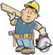 Handyman in Watson