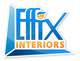 Effix Interiors Pty Ltd
