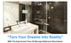 Warragul Bathroom Renovations