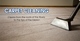 Rapid Carpet Cleaning & Pest Control