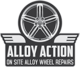 Alloy Action