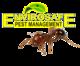 Enviroclean Australia Pty Ltd