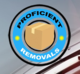 Removalist in Chatswood