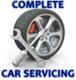 Techtune Automotive Services