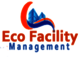 Eco Facility Management Pty Ltd