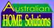 Australian Home Solutions