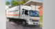 Removalist in Brisbane City