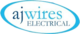 Aj Wires Electrical