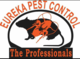 Pest Control in Alfredton