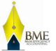 B&M Efficiency Accounting
