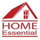 Home Essential Pty. Ltd.