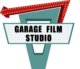 Garage Film Studio