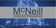 Mc Neill Constructions & Developments